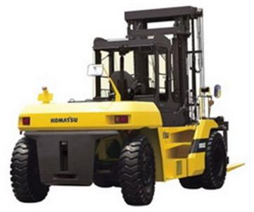 Buy Forklift 15.0-25.0 Ton