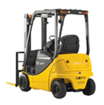Buy Electric Forklift 1.0-2.0 Ton