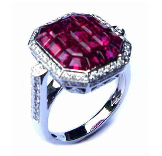 Buy Ladies Ring