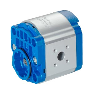 Buy AZPS External gear pumps