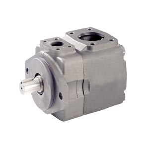 Buy Vane pump PVV