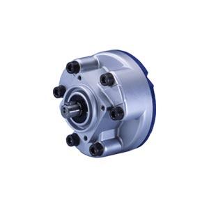 Buy Radial piston pump PR4-1X