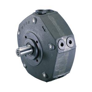 Buy Radial piston pump PR4-3X