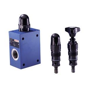 Buy Pressure relief valve DBD
