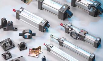 Buy SC Standard Cylinder