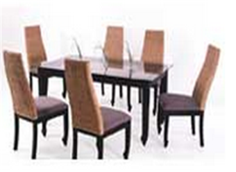 Buy Iyara Dining Set