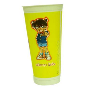 Buy Conan Plastic Cups 22 oz
