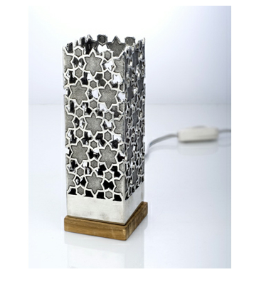 Buy Table Lamp Star