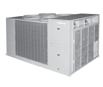 Buy Horizontal Self-Contained Air Conditioners