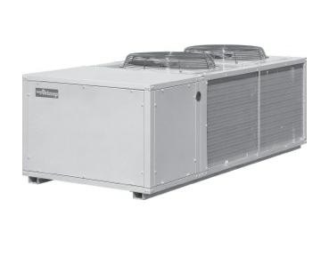 Buy 100 % Fresh Air Unit Air Conditioners