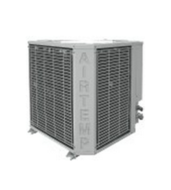 Buy Ducted Air Conditioners