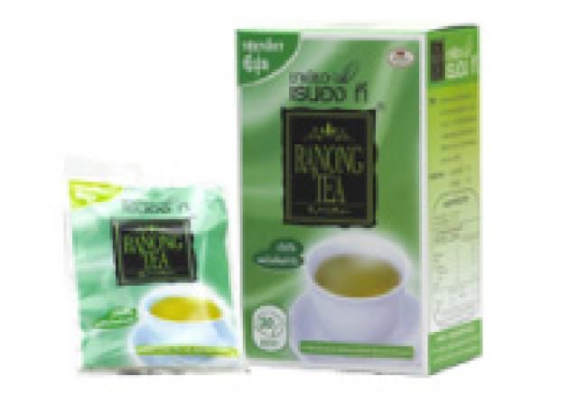 Buy ชาเขียวใบหม่อน รสชาเขียวญี่ปุ่น