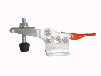 Buy TF 111 – Horizontal Face Mount Mini Toggle Clamp