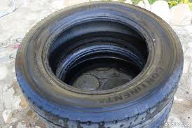 Buy Casings Tires Redial & Nylon