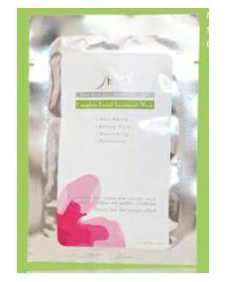 Buy Bird's Nest facial treatment mask