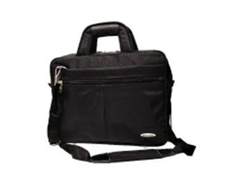 Buy Briefcase 1