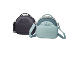 Buy Beauty Bag 1
