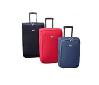 Buy Trolley Case 3