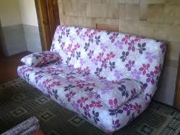 Buy Pocket Spring mattresses Unit