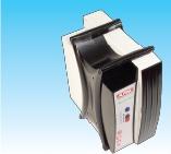 Buy Air filter PT-200