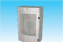 Buy Air filter PT-400