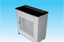 Buy Air Filter PT-900