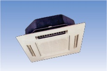 Buy Air conditioner Cassette 1600