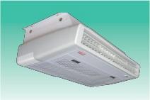 Buy Air conditioner FCT-TURB0 1000
