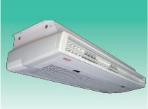 Buy Air conditioner FCT-TURBO 2000
