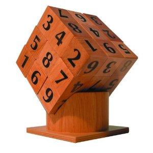 Buy 3D Cube-Z Games