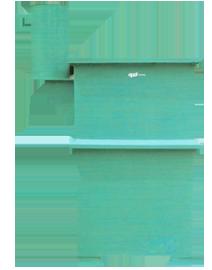 Buy Oil water separator