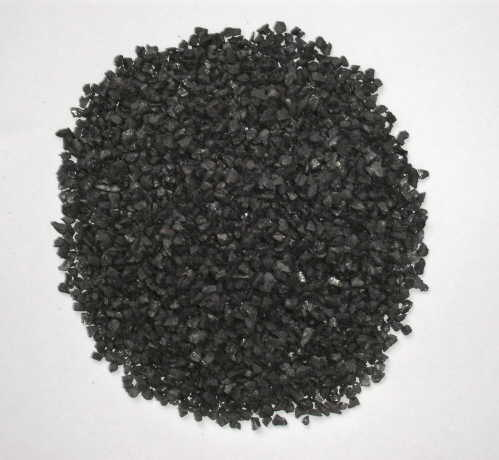 Buy Anthracite