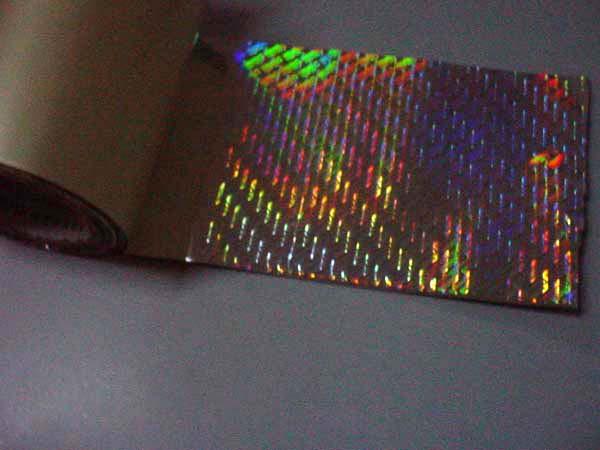 Buy Blister Aluminium Foil