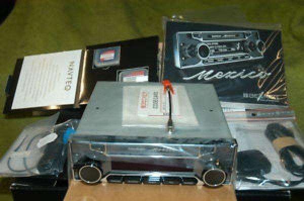Buy Car Audio BE-7948