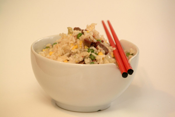 Buy Sea Food Soup with Rice