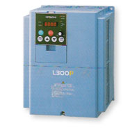 Buy Inverter L300P Series