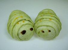 Buy Green tea cake