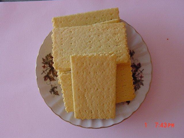 Buy Pineapple Cracker
