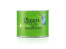 Buy Green Mulberry Herbal Tea Premium Sachets