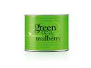 Buy Green Mulberry Herbal Tea Premium Leaves