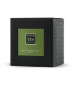 Buy Boutique Tea Ziamese Mulberry Tea in Sachet