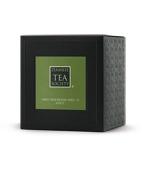 Buy Boutique Tea Ziamese Mulberry Tea in Sachet