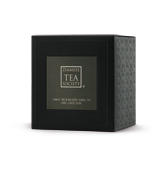 Buy Boutique Tea Ziamese Mulberry Tea Leaves Extra