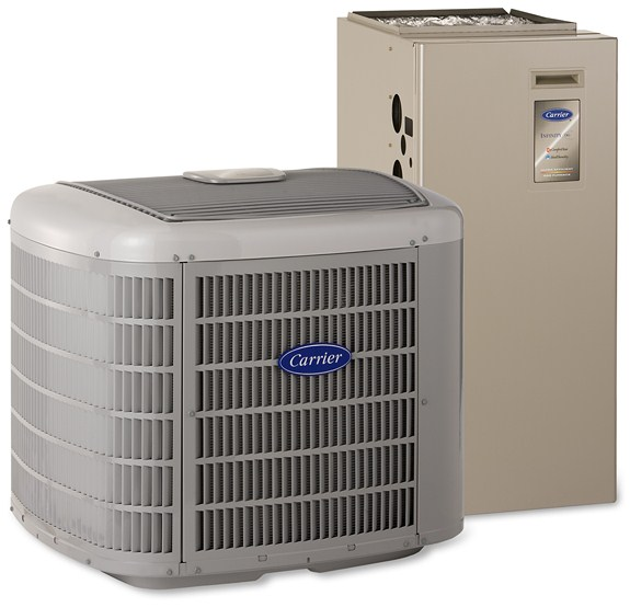 Buy Wall Mounted Type Chiller Water