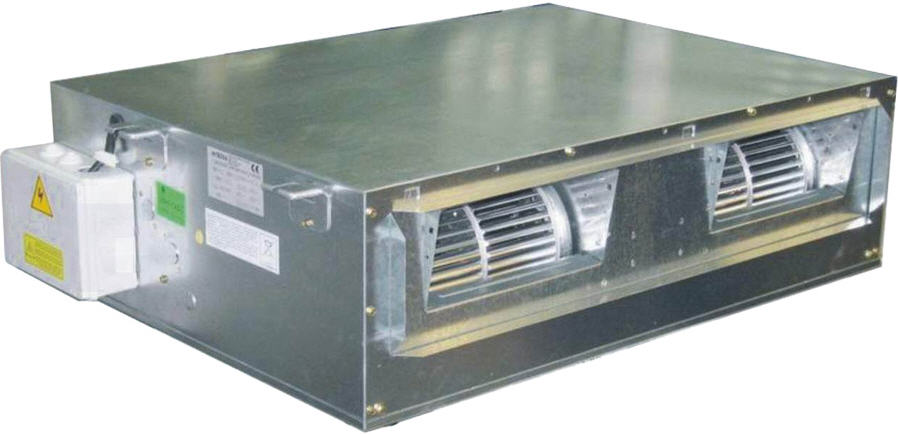 Buy Conditioners compact panel