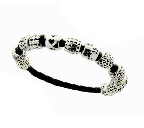 Buy Ladies bracelet