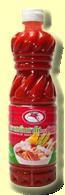 Buy Yentafour Sauce