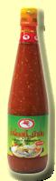 Buy Suki Sauce