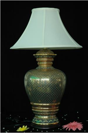 Buy Lamp MV77435+L