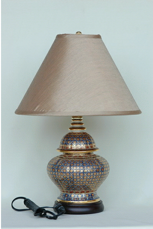Buy Lamp MY06435+L